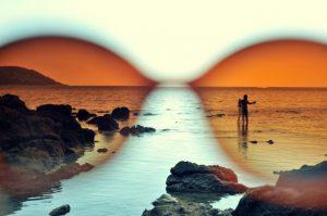 summer-eyes-sunglasses-offer