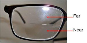 Bifocal-lens-specs-glasses-opticians-vision