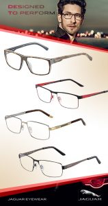 frames-glasses-opticians-chorley