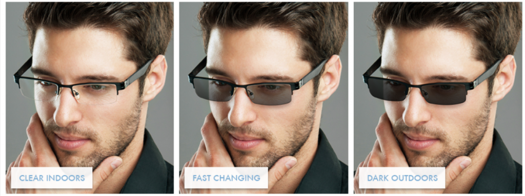 Transitions-colour-change-lenses-vision-eyes-opticians