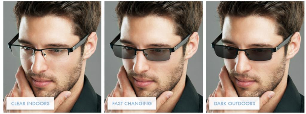 Transitions-colour-change-lenses-vision-eyes-opticians