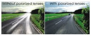 polarised-lenses-sunglasses-vision-eyes-opticians