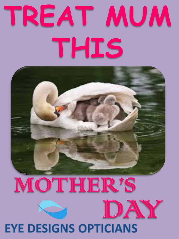 eyes-opticians-chorley-mothers-day