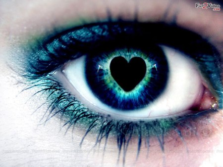 eye-care-opticians-symptoms