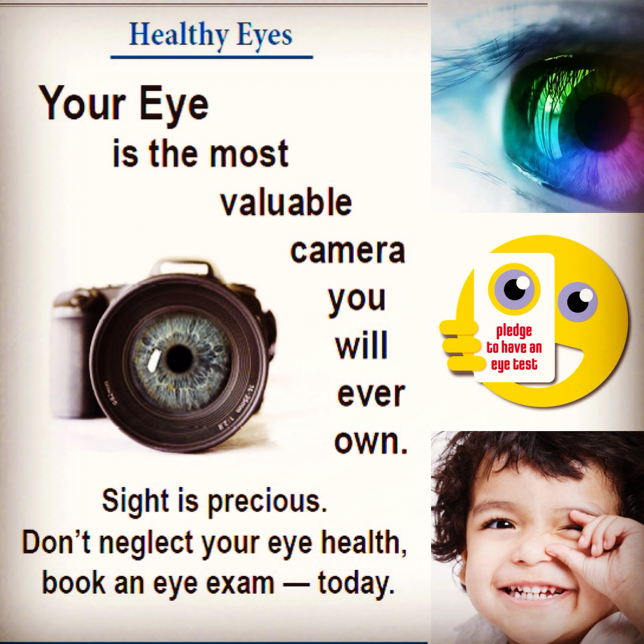 children-eyes-glasses-eye-test