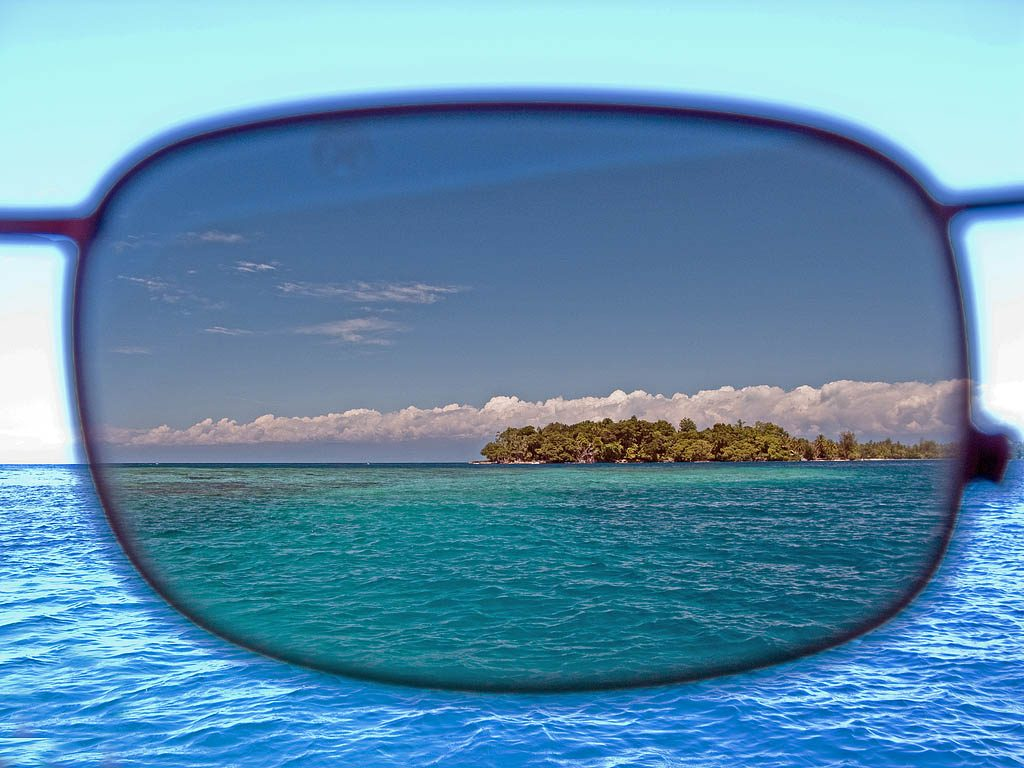 eye-designs-polarised-sunglasses