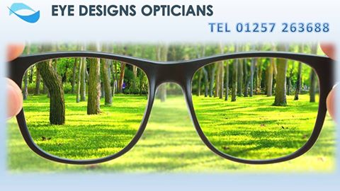 vision-lenses-glasses-eyes-varifocals