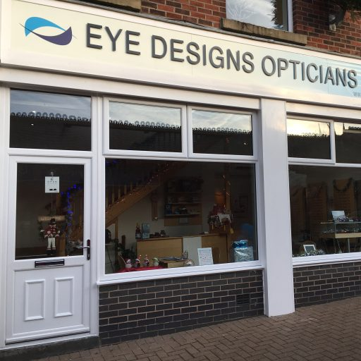 eye-designs-opticians-chorley-glasses-lenses
