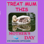 mothers-day-opticians-glasses-eyewear