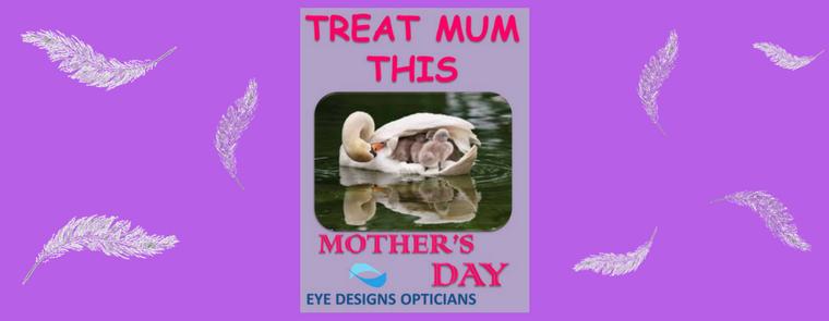 Celebrating Mums