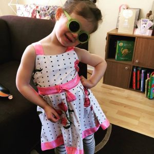 children's-sunglasses-eye-designs-chorley-2017
