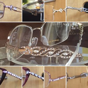 wedding-glasses-designer-swarovski-eye-designs-chorley