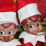 elves,specs,christmas,opticians,chorley,eyecare