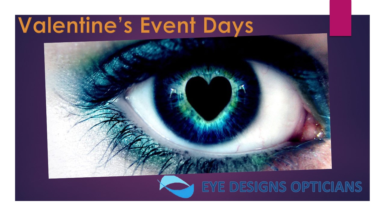 valentines.eyes.glasses.opticians,chorley