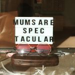 mothers day,mum,opticians,designer glasses,chorley