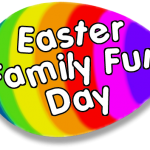 Easter-Family-Fun-opticians