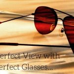 sun, eyewear, opticians, offers, summer, sunglasses, glasses
