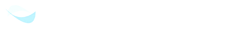 Eye Designs Opticians